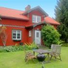 Ferienhaus Schweden: Objektnummer 659866