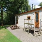 Ferienhaus Oostermeer Terrasse: Objektnummer 496595