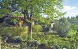 Ferienhaus Toskana: Objektnummer 123472