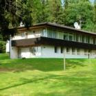 Ferienhaus Schweden: Objektnummer 131173