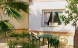 Ferienhaus Spanien: Objektnummer 108181