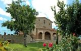 Ferienhaus Toskana: Objektnummer 123535
