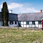 Ferienhaus Schweden: Objektnummer 129386