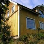 Ferienhaus Schweden: Objektnummer 239831