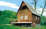 Ferienhaus Tschechische Republik: Objektnummer 131915