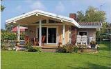 Ferienhaus Haderslev Küche: Objektnummer 112702