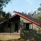 Ferienhaus Bornholm: Objektnummer 381329