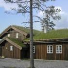 Ferienhaus Schweden: Objektnummer 239321
