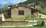 Ferienwohnung Italien Pool: Objektnummer 124336