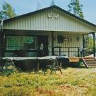 Ferienhaus Schweden: Objektnummer 561484