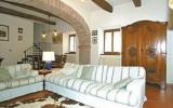 Ferienhaus Italien Waschmaschine: Objektnummer 122716