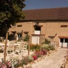 Bauernhof Frankreich: Objektnummer 303408