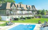 Ferienwohnungbasse Normandie: Objektnummer 105862
