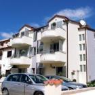 Ferienwohnung Kroatien: Objektnummer 285484
