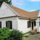 Ferienhaus Ungarn: Objektnummer 133187