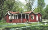 Ferienhaus Schweden: Objektnummer 130374