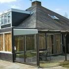 Ferienhaus Zeeland: Objektnummer 121441