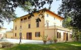 Ferienhaus Italien Sat Tv: Objektnummer 122760