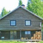Ferienhaus Schweden: Objektnummer 432013