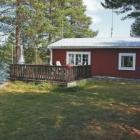 Ferienhaus Schweden: Objektnummer 641029