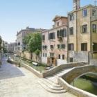 Ferienwohnung Italien Waschmaschine: Objektnummer 124761