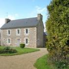 Ferienhaus Bretagne: Objektnummer 235397