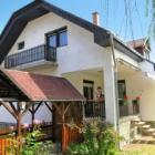 Ferienhaus Ungarn: Objektnummer 403151