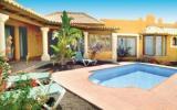 Ferienvilla Spanien: Objektnummer 108346