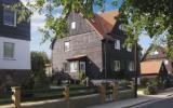Ferienhaus Deutschland: Objektnummer 117248
