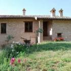 Ferienhaus Spoleto: Objektnummer 475557