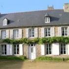 Ferienwohnung Frankreich: Objektnummer 203570