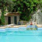Ferienhaus Italien: Objektnummer 728042