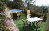 Ferienwohnung Italien Pool: Objektnummer 123771