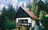 Ferienhaus Tschechische Republik: Objektnummer 131626