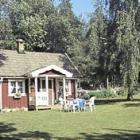 Ferienhaus Schweden: Objektnummer 130104