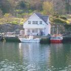 Ferienhaus Norwegen: Objektnummer 739008