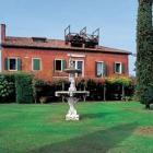 Ferienhaus Italien: Objektnummer 604978