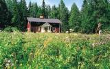 Ferienhaus Schweden: Objektnummer 131235