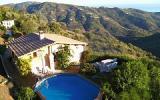Ferienhaus Spanien: Kurzbeschreibung: Wohneinheit Casa Ranita, 2 ...