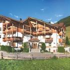 Ferienwohnung Südtirol: Kurzbeschreibung: Wohneinheit Appartement ...