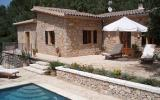 Ferienvilla Mallorca: Umwerfende Villa, 2 Schlafzimmer, Pool, ...