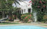 Ferienvilla Mallorca: Kürzlich Renovierte Villa In Ruhiger Gegend Mit ...