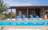 Ferienvilla Spanien: Wunderschöne, Hochwertige Villen Auf Fuerteventura