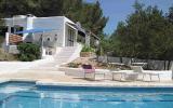 Ferienvilla Ballearen: Komfortable Familienvilla Für 6 Personen Mit ...