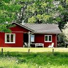Ferienhaus Deutschland: Ostsee: Tolles Schwedenhaus Mit Sauna Und Ofen