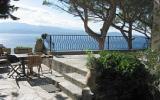 Ferienhaus Nonza Wasserski: 4 Schlafzimmer - Haus Mit Charakter Auf Korsika
