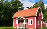 Ferienhaus Schweden: Familienfreundliches Ferienhaus Im Naturparadies