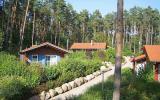 Ferienhaus Deutschland: Ferienhaus In Ferienanlage In ...