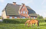 Ferienhaus Deutschland: Kurzbeschreibung: Wohneinheit Haus Vogtum 1 **** , 2 ...