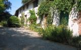 Ferienhaus Frankreich: Bauernhaus Am Fuß Der Pyrenäen Mit Blick Auf Das ...